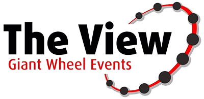 Logo-The-View