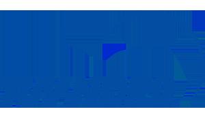 Logo-TUV-Nord